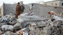 US House's one-sided approach to Yemen will only encourage violence, empower Iran