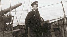 بطل أنقذ الأسطول السوفيتي.. وكافأه السوفيت بالإعدام