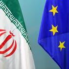 پولیتیکو: ایران به اتحادیه اروپا جهت بازگشت به مذاکرات وین تعهدی نداد
