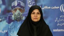 8 استان ایران در «ناامنی غذایی» قرار دارند