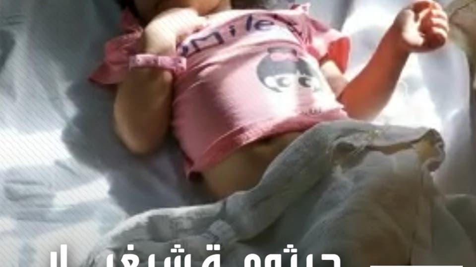 هلع في الأردن بعد تسجيل إصابات بجرثومة الشينغيلا..وتحقيقات تبحث عن الأسباب