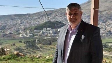 مقتل مسؤول سوري سابق في الجولان.. واتهامات لإسرائيل