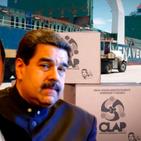 عامل پولشویی رژیم مادورو که در راه ایران بازداشت شده بود به آمریکا مسترد شد