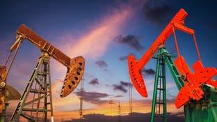 أكبر 10 احتياطيات نفطية في العالم.. السعودية بالمرتبة الثانية
