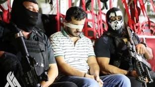 العراق يعتقل العقل المدبر لتفجير الكرادة الدموي عام 2016