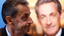 Sarkozy aides, allies on trial in France for alleged polling fraud