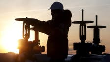 Oil prices climb to multi-year highs as COVID-19 recovery, power firms stoke demand
