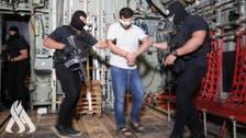 """العراق.. اعتقال العقل المدبر لتفجير الكرادة الدموي ببلد """"أجنبي"""""""