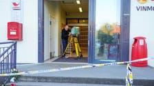 ضحايا هجوم السهام بالنرويج قتلوا طعناً.. وتراجع فرضية التطرف