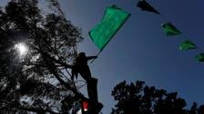 رغم نفيها سابقاً.. حماس تؤكد قرب صفقة تبادل أسرى مع إسرائيل