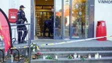 Norway attack deaths came from stab wounds, not bow and arrow, police say