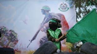 """حماس: نحن على """"موعد قريب"""" مع صفقة جديدة لتبادل الأسرى"""