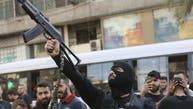 نصر الله يهدد القوات اللبنانية.. ويتهمها  بجر لبنان إلى الحرب