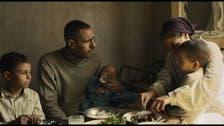 """فيلم """"ريش"""" متهم بالإساءة لمصر.. المنتج يرد"""