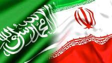 وزارت خارجه ایران: مذاکرات باسعودی ادامه داشته و مثبت است