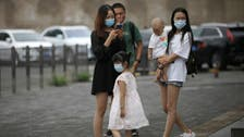 Flight's canceled, schools closed as China fight new COVID-19 outbreak