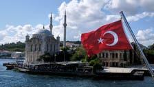 EU says Turkey still 'backsliding' on reforms, gloomy on membership chances