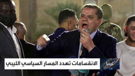 القطراني: رئيس الحكومة الليبية قليل الخبرة ولا تنفذوا تعليماته