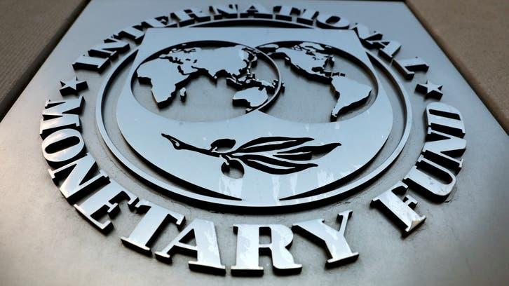 صندوق النقد يتوقع انتعاشا طفيفاللنمو في أفريقيا في 2021 و2022