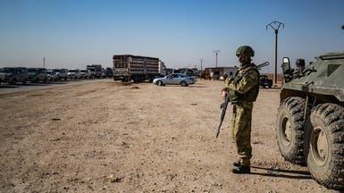 طريق حلب ـ اللاذقية.. تشعل الصراع بين دمشق وأنقرة