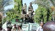 تحركات مريبة في الخرطوم..  واعتقال عدد من الوزراء