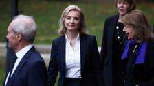 Top UK diplomat heads to Saudi Arabia, Qatar to increase security, economic ties