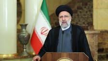 Iran: US should lift sanctions to prove it wants nuclear deal talks