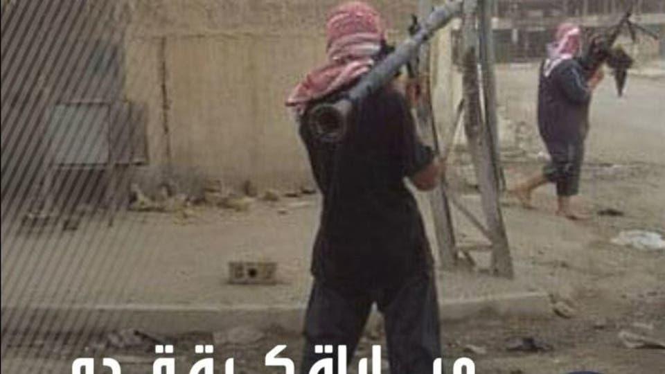 مباراة في العراق تتحول إلى معركة.. أسلحة ثقيلة وقتلى وجرحى