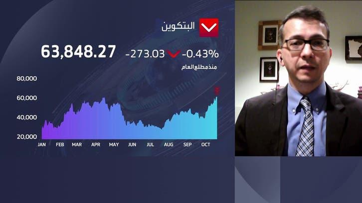 هل بلغت أسعار النفط ذروتها؟