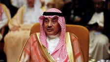 Kuwait lifts COVID-19 restrictions for vaccinated people: PM