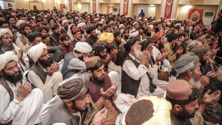 Taliban promise cash rewards, plots of land to 'heroic' suicide bombers' families