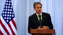 واشنطن: لا نسعى إلى قمع الصين أو ردعها!