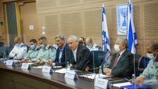 وزیر دفاع اسرائیل: افزایش بودجه نظامی برای مقابله با تهدید ایران ضروری است