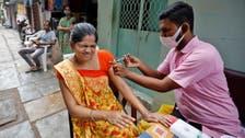 India hits 1 billion COVID-19 vaccine doses