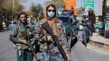 طالبان تتعرض بالضرب مجددا لصحافيين.. منعا لتغطية تظاهرة نسائية بكابول