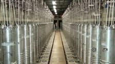اسرائیل ایران را به «وقتکُشی» برای دستیابی به بمب اتم متهم کرد