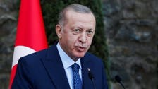 أردوغان يأمر بطرد سفراء 10 دول غربية لمطالبتهم بإطلاق كافالا