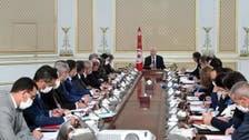 الرئيس التونسي يعلن عن قرب إطلاق حوار وطني.. وهذه شروطه