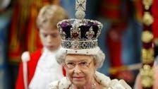 Factbox: Queen Elizabeth, Britain's longest-reigning monarch