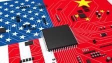 تحذير مخابراتي أميركي من هيمنة الصين على تقنيات متقدمة
