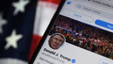 Trump still needs Twitter even with his new app, lawyer says