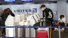 US airlines, White House say COVID-19 vaccine mandate will not impact holiday travel