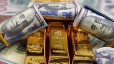 ضعف الدولار يقود الذهب إلى رابع جلسة من المكاسب