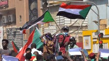 سلامتی کونسل : سوڈان کے حوالے سے بند کمرے کا اجلاس آج ہو گا