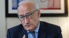 فرنسا: توافق أوروبي حول ضرورة وقف إيران انتهاكاتها النووية