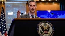 آمریکا: مذاکرات اتمی وین باید از جایی که متوقف شد ادامه پیدا کند