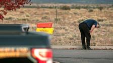 """هذا ما كشفه تحقيق الشرطة في """"قتل"""" أليك بالدوين لمديرة تصوير"""