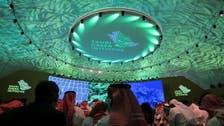 النصر للعربية: نيوم ستكون أفضل مكان بالعالم للطاقات المتجددة