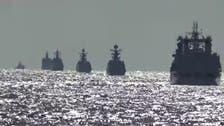 وسط توتر مع الغرب.. الصين وروسيا تسيّران دوريات بحرية مشتركة
