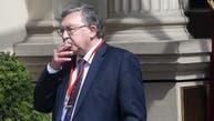 ممثل روسيا يرد ساخراً على وزير خارجية إيران: ما معنى قريباً؟